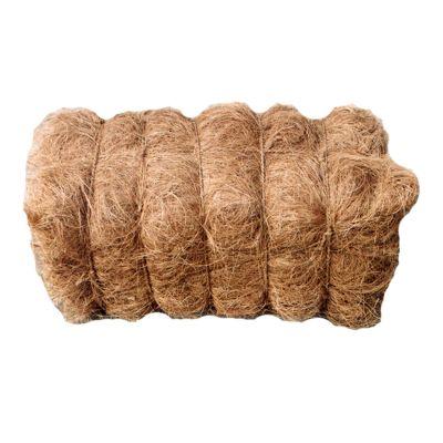 Coconut Coir Fibre Nesting, Upholstery 2 kg