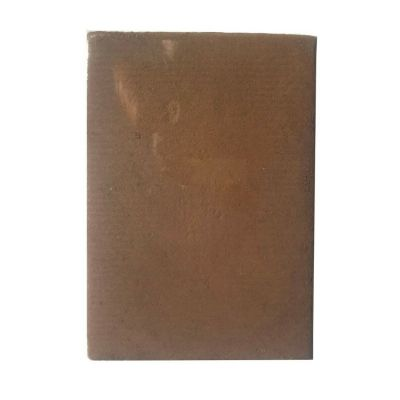 Coconut Coir Coco Peat 1 KG block Compost Cocopeat Fibre Pith Organic Soil brick Low EC Soil Soil