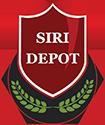 SiriDepot