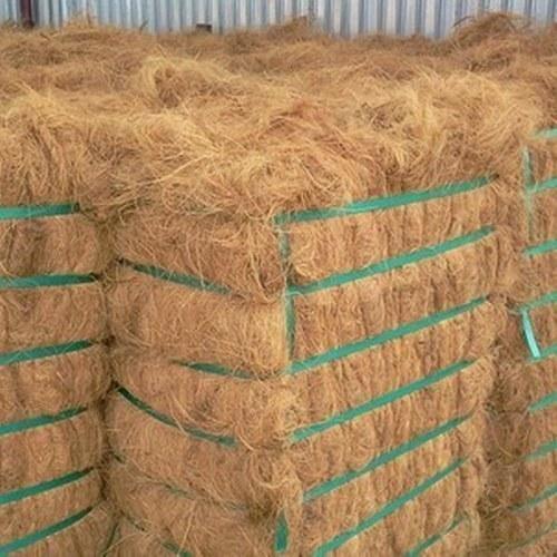 Coconut Coir Bale