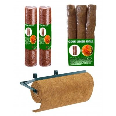 coir roll